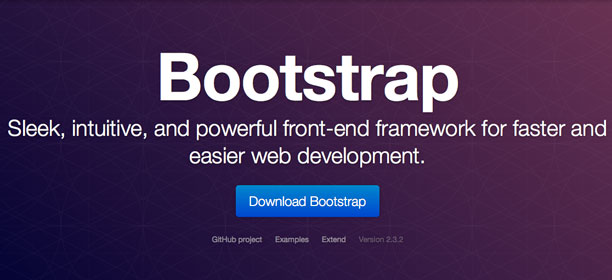 Overriding Javascript in Twitter Bootstrap